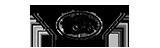ГК «Буровые технологии»