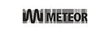 АО «Завод «Метеор»